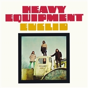 EUCLID - HEAVY EQUIPMENT