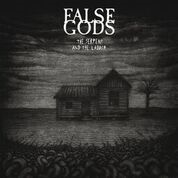 FALSE GODS - SERPENT AND THE LADDER
