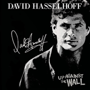 HASSELHOFF, DAVID - OPEN YOUR EYES