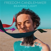 FREEDOM CANDLEMAKER - BEAMING LIGHT