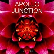 APOLLO JUNCTION - MYSTERY