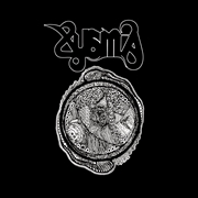 XYSMA - REPULSIVE MORBIDITY (5LP)