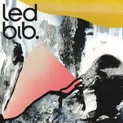 LED BIB - IT'S MORNING