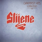 STIJENE - GREATEST HITS COLLECTION