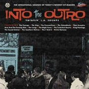 VARIOUS - INTO THE OUTRO: SWINGIN' L.A. SOUND