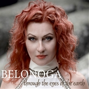 BELONOGA - THROUGH THE EYES OF THE EARTH
