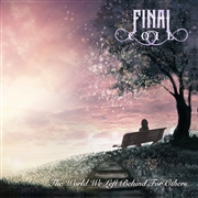 FINAL COIL - THE WORLD WE LEFT BEHIND FOR OTHERS