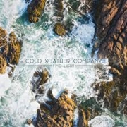 COLD WEATHER COMPANY - FIND LIGHT (2LP)