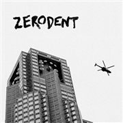 ZERODENT - NOT GOOD FOR ME