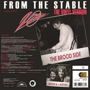 VITESSE - FROM THE STABLE: THE VINYL VERSION