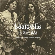 VARIOUS - LOUISVILLE IN THE 60'S