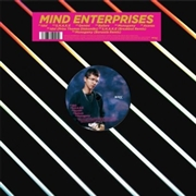 MIND ENTERPRISES - PANORAMA