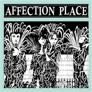 AFFECTION PLACE - AFFECTION PLACE