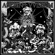 ANCIENT VVISDOM - MUNDUS