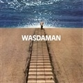 WASDAMAN - STORM IN A CUP OF D