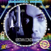 FRESH/KRISTIAN CONDE - THE WOLF/DOLCE VITA (PD)