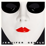 JENNIFER GENTLE - JENNIFER GENTLE (2LP)