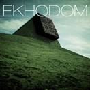 EKHODOM - EKHODOM (2LP+CD)