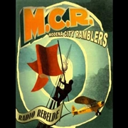 MODENA CITY RAMBLERS - RADIO REBELDE