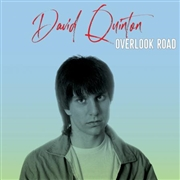 QUINTON, DAVID - OVERLOOK ROAD