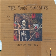 YOUNG SINCLAIRS - OUT OF THE BOX (BLACK)