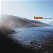 INCUBUS - MORNING VIEW (2LP)