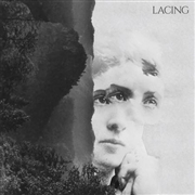 LACING - WITHOUT