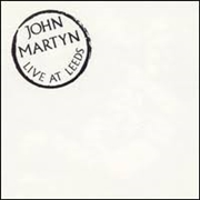 MARTYN, JOHN - LIVE AT LEEDS