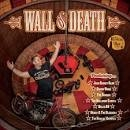 "VARIOUS - WALL OF DEATH (10"")"
