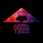 SLEEPING TREE - SLEEPING TREE (BLACK)