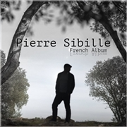 SIBILLE, PIERRE - FRENCH ALBUM