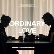 HOLMES, DAVID -& BRIAN IRVINE- - ORDINARY LOVE O.S.T.
