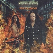 ANTI TANK NUN - FIRE FOLLOW ME