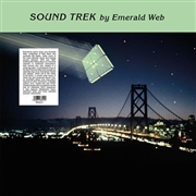 EMERALD WEB - SOUND TREK