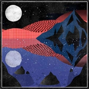 CLAP! CLAP! - A THOUSAND SKIES (2LP)