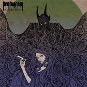 PENTAGRAM - (BLACK) REVIEW YOUR CHOICES