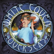 WHITE COVEN - OVERSEAS (2LP)
