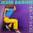BARISH, JESSE - MERCURY SHOES