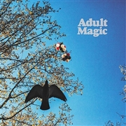 ADULT MAGIC - ADULT MAGIC