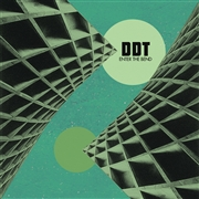 DDT - ENTER THE BEND