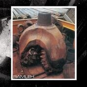 RAMLEH - THE GREAT UNLEARNING (2CD)