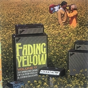 VARIOUS - FADING YELLOW 17