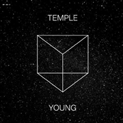 TEMPLE & YOUNG - TEMPLE & YOUNG