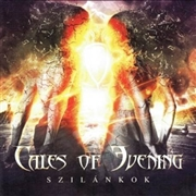 TALES OF EVENING - SZILANKOK