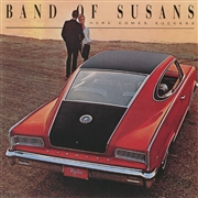 BAND OF SUSANS - HERE COMES SUCCESS