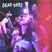 DEAD BARS - REGULARS