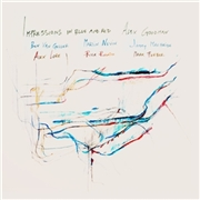 GOODMAN, ALEX - IMPRESSIONS IN BLUE AND RED (2CD)