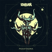 LOWBURN - PHANTASMA
