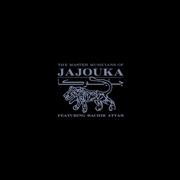 MASTER MUSICIANS OF JAJOUKA FEAT. BACHIR ATTAR - APOCALYPSE ACROSS THE SKY (2LP)