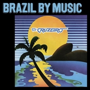 VALLE, MARCOS -& AZYMUTH- - FLY CRUZEIRO